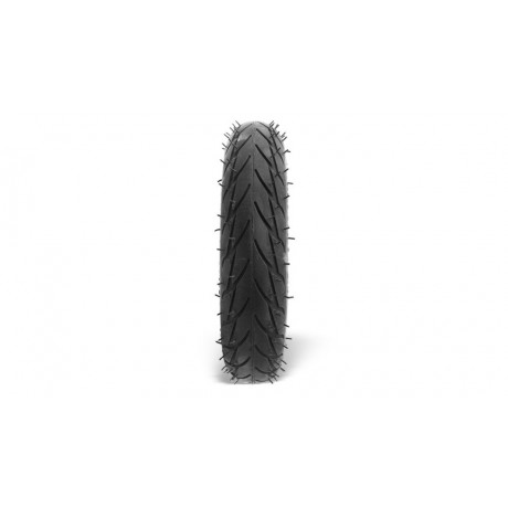Tires ROAD STAR 150x30mm