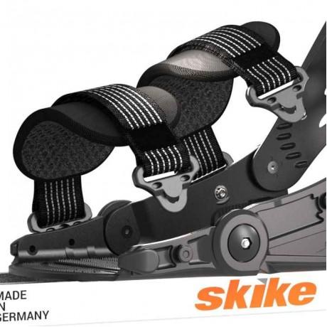 SKIKE V9 FIRE 150 new