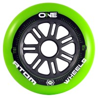 Atom ONE 110mm 85A 1pcs