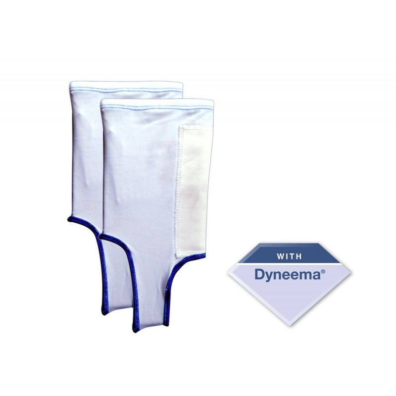 Ankle Dyneema Protector
