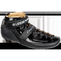 Luigino EDGE 1000