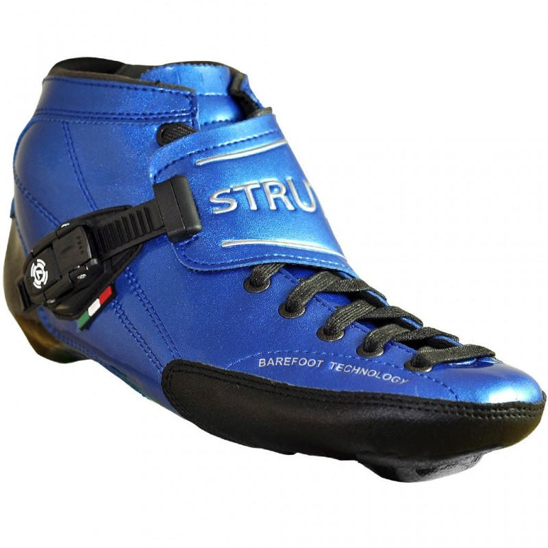 Luigino STRUT Blue