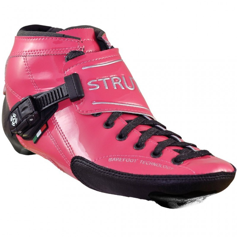 Luigino STRUT Pink