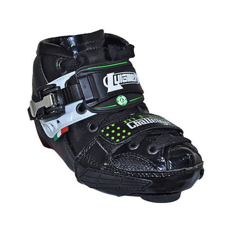 Luigino Challenge KIDs Adjustable EU 31-34
