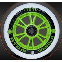 Atom MATRIX IQ 110mm Xfirm a Firm 1pcs