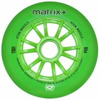 Atom Matrix PLUS 100mm 86A 1pcs
