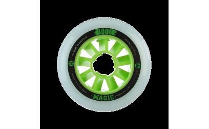 ATOM BOOM Magic 90mm XFirm, XXFirm 1pcs