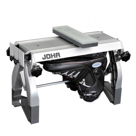 Zandstra Joha Pro 7150