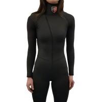 Sebra Suit IV Extreme PRO BLACK