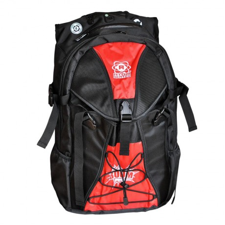 ATOM Luigino Backpack