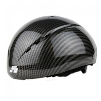EVO Short track helmet