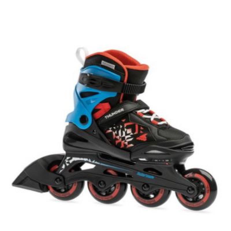 Rollerblade THUNDER 2020