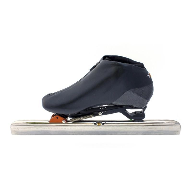 Skate-tec  Triple Weld + ST X Boot set